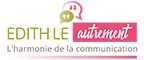 Edith Le Autrement Logo