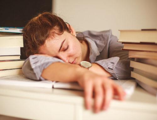 Comment faire quand on est en échec scolaire ?