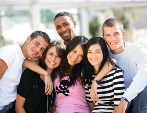 Communiquer sans douleur avec nos adolescents