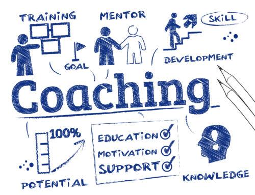 Les 7 erreurs absolument à éviter en coaching d'orientation